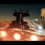 The_Empire__s_fleet_by_Superiorgamer